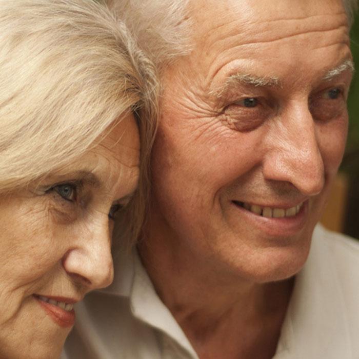terapia-ancianos