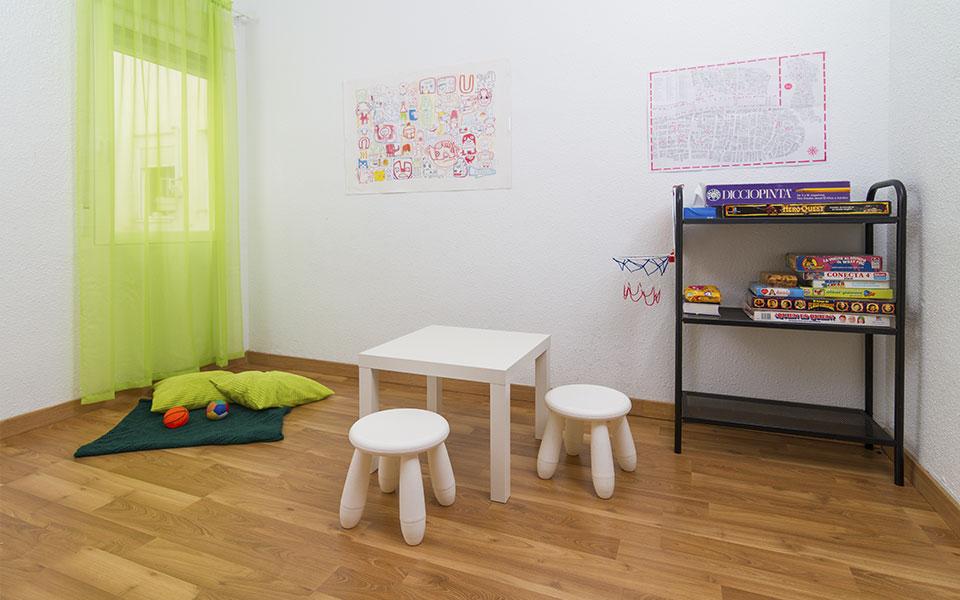 zona-infantil-fran