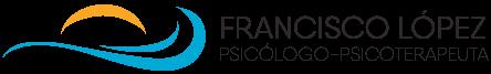 LogoDefinitivoFran